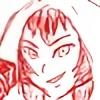 Fellea's avatar