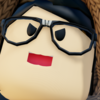 FellenChan1's avatar