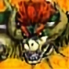 fellentierll's avatar