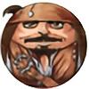 Fellhauer's avatar