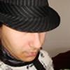 fellipecaim's avatar