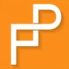 FellipeP's avatar