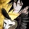 Fellmoon's avatar