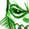 FelloBoy's avatar