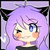 Fellomina-Artis's avatar
