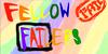 Fellow-Failers