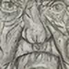 Felloware's avatar
