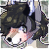 FellowFeline's avatar