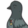 FellowPigeon's avatar