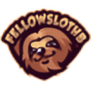 Fellowslothb's avatar
