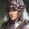 Fellpool-light's avatar