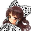 Fellraloo's avatar