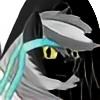 fellroar86's avatar