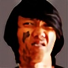 fells01's avatar
