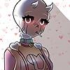 FellSans2020's avatar
