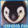 felltendawnsia's avatar