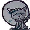 FellTheWolf's avatar