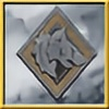 FellWolf22's avatar