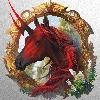 Felmya's avatar