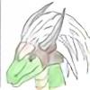 felmyr988's avatar