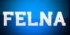 Felnaorg's avatar