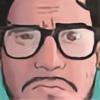Felolira's avatar