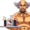 FeLoLlop's avatar