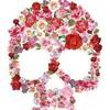 felonica2's avatar