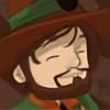 FeloniusMonk's avatar