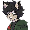 Felournn's avatar