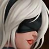Felox08's avatar
