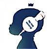 feloz's avatar