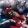 Felrain's avatar