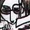 felrokker's avatar