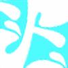 felscream's avatar