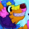 FelsicCanis's avatar