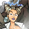Felsir's avatar