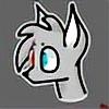 FelSkullWolf's avatar