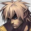 Felsus's avatar