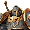 Felthea's avatar