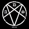 feltrim's avatar