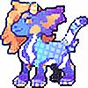 feltstickers's avatar
