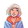 feluart's avatar