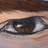 Feluh's avatar