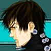 Felum's avatar