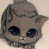 Feluriena's avatar