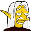 Felvin's avatar