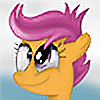 Felwat's avatar