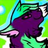 Felxies's avatar