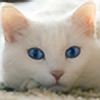 FelyGF's avatar